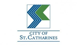 City Of St Catharines Room Rental